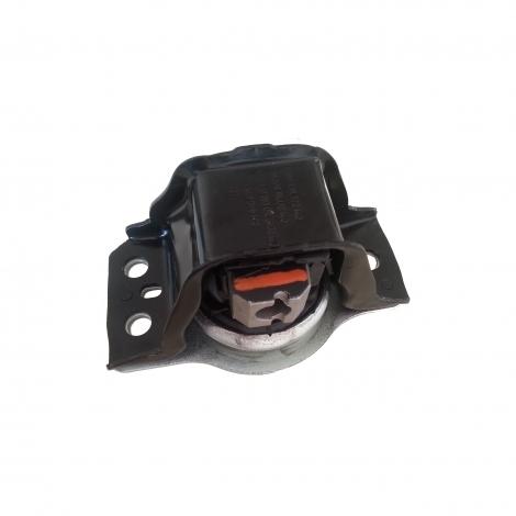 DACIA-LOGAN 1.5 DCI  Motor Takozu Sağ 1.5 DCI 6001549202