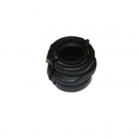 PEUGEOT-PARTNER-306 Viraj Demir Orta Lastiği 5094.65