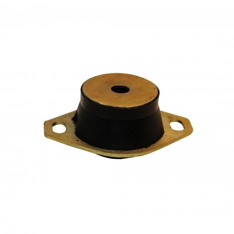 PEUGEOT-306-406 Motor Takozu Sol ( 106-205-309-405 ) 1843.95