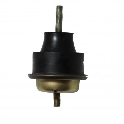PEUGEOT-206-405 Motor Takozu ( HYD. ) ( 106-205-309 )  1844.72
