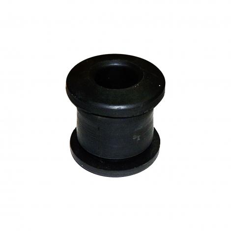 PEUGEOT-BOXER Viraj Lastiği Buçsuz 1300715080