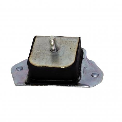 RENAULT-12 Motor Takozu 7700504590