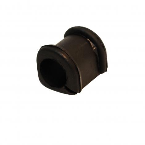 RENAULT-9-11-SUPER 5 Viraj Demir Orta Lastiği ( CLIO-EXPRESS ) 7700789815