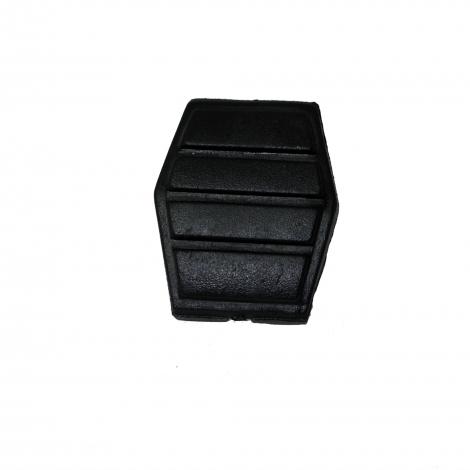 RENAULT-9/11 Fren Pedal Lastiği 7702260801