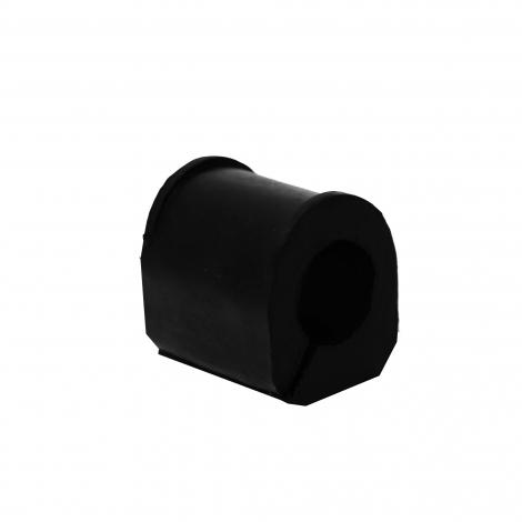 RENAULT-9.11.CLIO Viraj Demir Orta Lastiği Y.M 7700690355