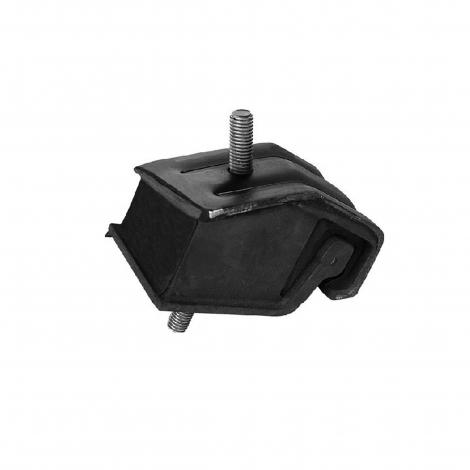 RENAULT-19-MEGANE Motor Takozu Sol 7700801543