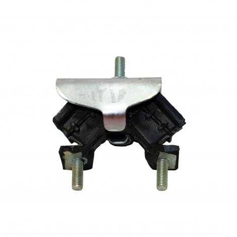 RENAULT-19-MEGANE Motor Takozu Sağ 7700785949