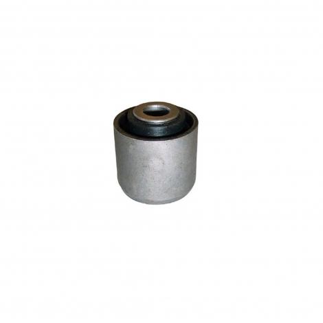 RENAULT-TWINGO Salıncak Burcu Düz 7700819929