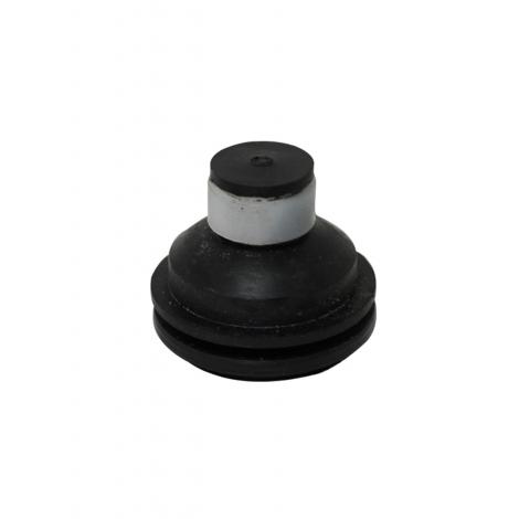 RENAULT-CLIO-KANGO Motor Üst Kapak Lastiği 7701056972