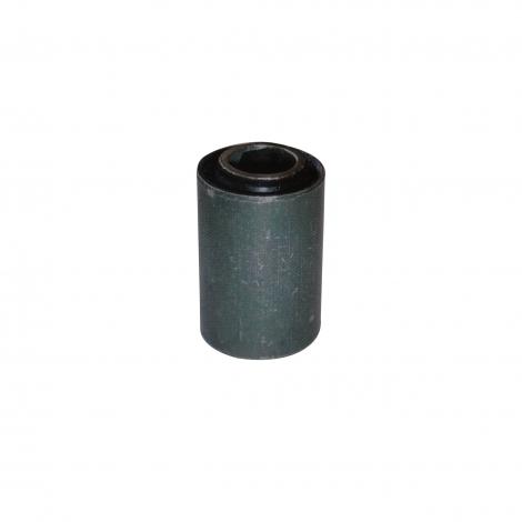 RENAULT-5 Alt Salıncak Burcu Küçük 77001348038-7702107331