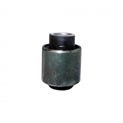 RENAULT-5 Üst Salıncak Burcu 7700542611-7701348037