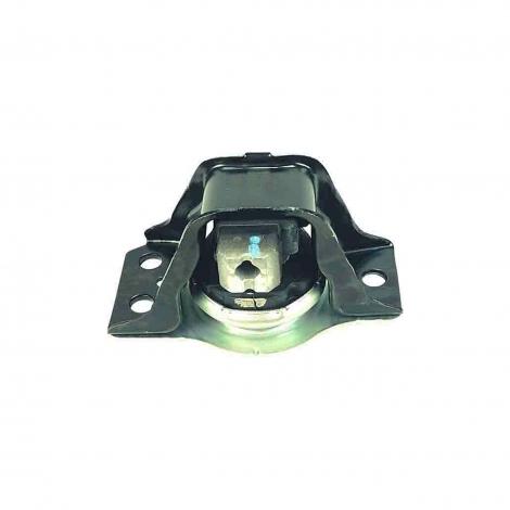 RENAULT-MEGANE II Motor Takozu Sağ 1.5 DCI  8200338372